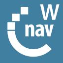 Acta de Navegación Web - Más información