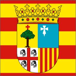 barras-corona.png