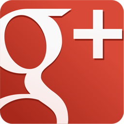 logo-gplus