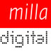 Milla Digital